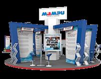 MAMPU CAPAM2016[proposal]