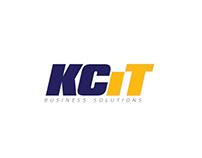 KCIT logo 2