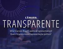Câmara Transparente