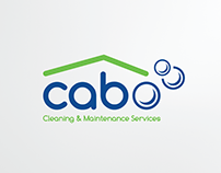 Cabo Cleaning