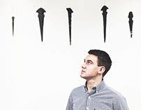 Daggers of Damocles