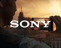 Sony - Design Management