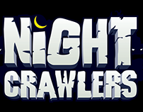 Night Crawlers - Game