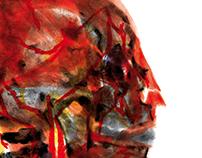 Des os, des mucles (et d'autres choses encore)