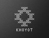 KHOYOT