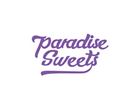 Paradise Sweets