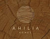 Ahilia Homes by Tarun Tahiliani - Introduction Video