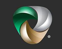 First Hydrocarbon Nigeria (FHN) Corporate website