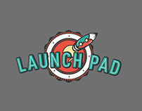 Launch Pad Intern Programme
