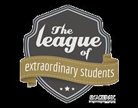 SKAGERAK INTERNATIONAL SCHOOL – The leauge of ...