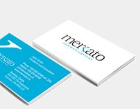 Branding: Merkato
