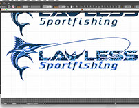Lawless Sportfishing Charters