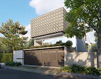 S+H House 2
