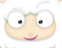 ADHA MUBARAK SHEEP