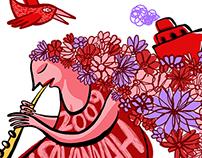 Spring Music Fest