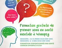 Santé en français