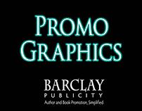 Promo Graphics
