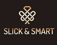 Slik & Smart
