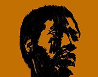 50 Years without Otis Redding