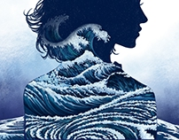 Blue bookcover 2017