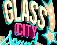 Festival: Glass City Sound.