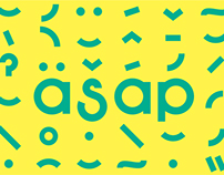 Asap Speak & Play