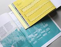 World Nuclear Report 2011–2012 (WNR)
