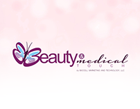 Beauty & Medical Touch