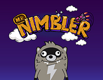 Mr. Nimbler (demo)