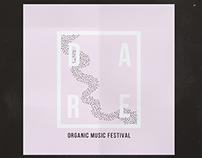 Dare Festival