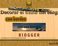 Border to Blog Title_Prodpersonal Blog
