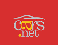 Car Net Vehicle Logo Free