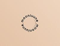 moonluune