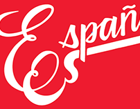 SABOR DE ESPAÑA