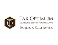 Logo Tax Optimum