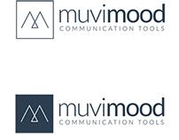 Logo Muvimood