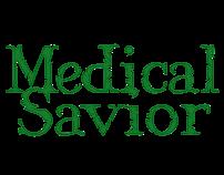 Skunk Rider - Medical Savior