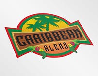 Caribbean Blend by La Aurora Cigars