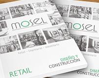 Brochure - MOSEL