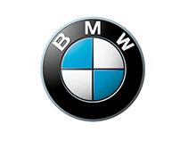 BMW: Displays para modelos