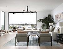 Grand View by John Lum Architecture