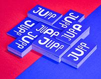 JUPP - CNC milling