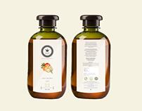 Hempsters-Luxury Bath Products