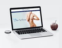 WEB Design DR Jorge Ramírez