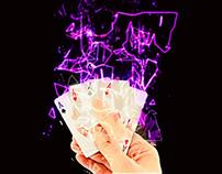 Gambit's Hand