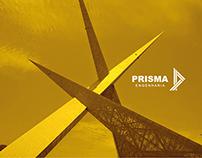 Prisma Engenharia