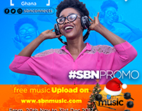 sbnmusic.com