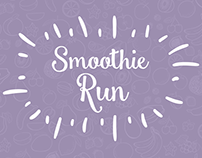 SmoothieRun