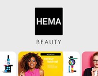 HEMA Beauty