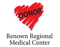 CTDN Proposal to Renown Medical Center